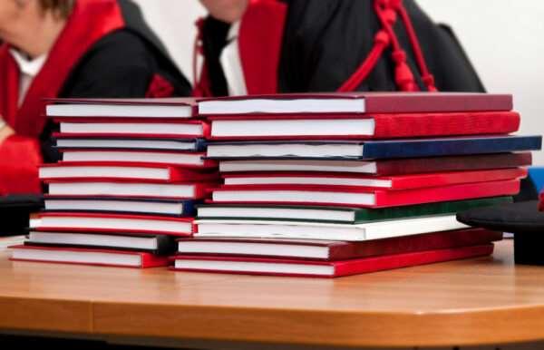 Заказ создания магистерской диссертации спецом