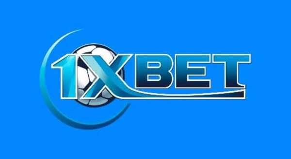 Пошаговая инструкция по регистрации в 1XBET