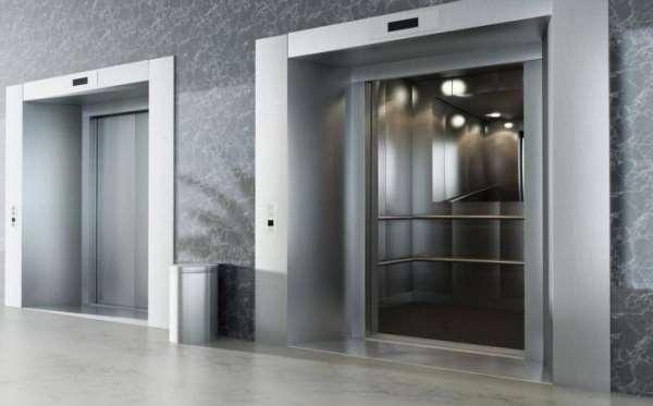 Основные правила пользования лифтом на разных объектах