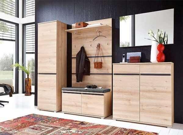 Качественная корпусная мебель от фирмы «АРНА»