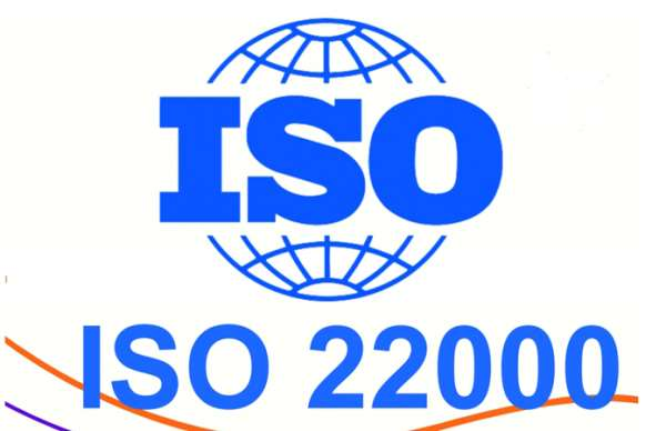 Сертификация ИСО 22000: для чего требуется?