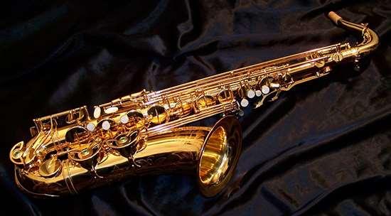 Критерии выбора качественного саксофона