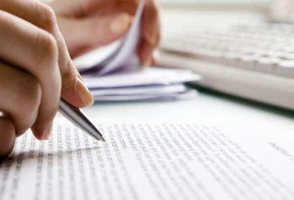 Профессиональные услуги бюро переводов документов: что включают?