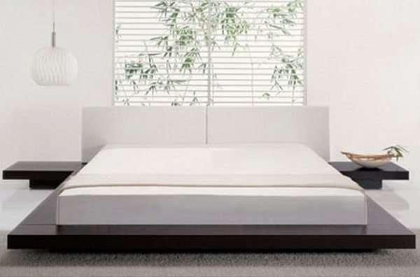 Доступные стильные кровати в Екатеринбурге