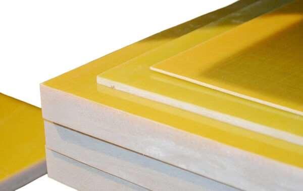 Заказ стеклотекстолита у компании «СеллТЭК»