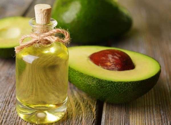 Полезные для здоровья свойства масла авокадо