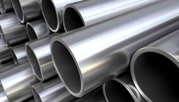 Бесшовные трубы из нержавеющей стали — устойчивость и ресурс