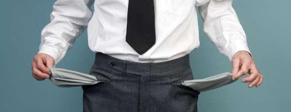 Помощь должникам при банкротстве физического лица
