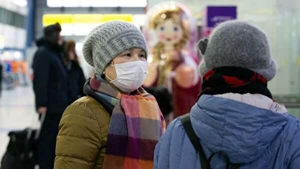 Во Вьетнаме локализовали два случая коронавируса