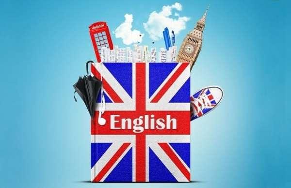 Эффективность обучения с помощью курсов английского