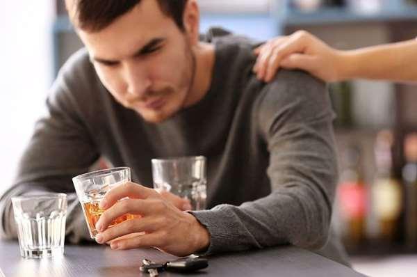 Лечение алкоголизма: какие методики используются?