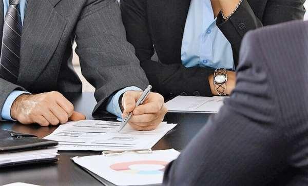 Качественные услуги адвоката по гражданским делам