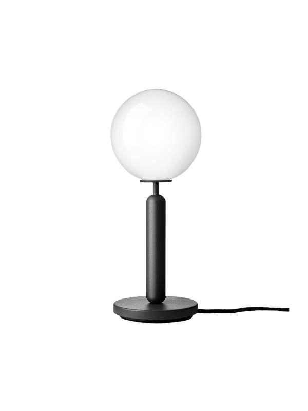 Дизайнерские производительные и стильные настольные светильники