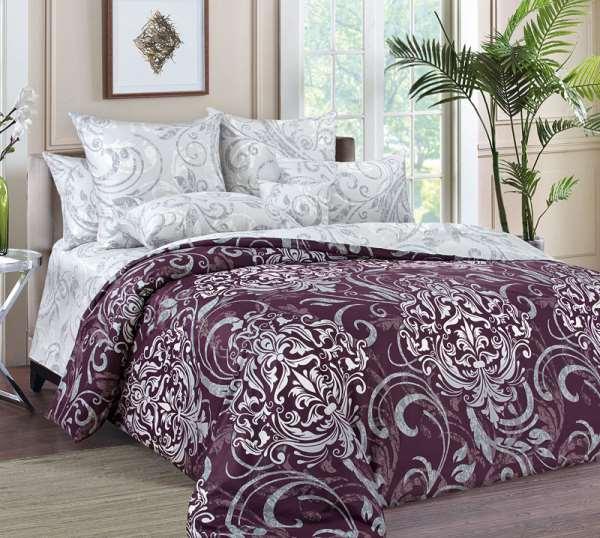 Качественное и современное постельное белье