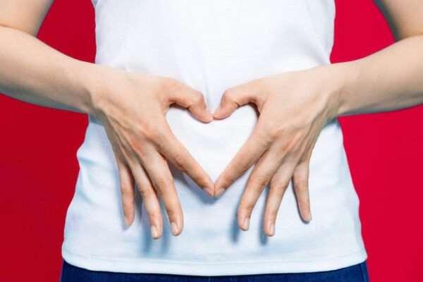 Эффективные методики активизации работы желудка