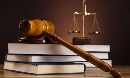 Полный спектр юридических услуг на территории Испании