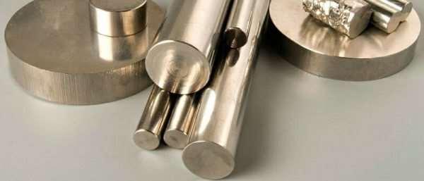 Разновидности металлов и их важные отличия