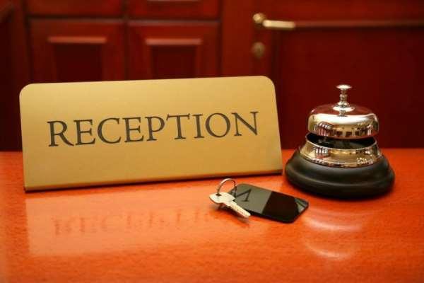 Как выбрать отель под свои потребности?