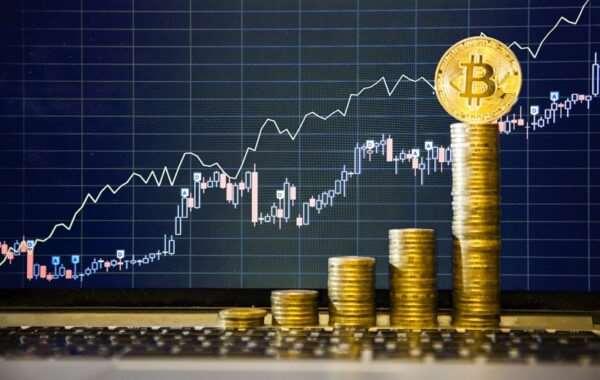 Покупка и продажа криптовалюты через «Kuna Exchange»