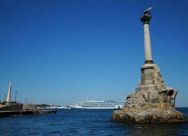 Экскурсионные туры в Крым — полноценный приятный отдых