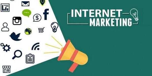 Главные методы квалифицированного интернет маркетинга