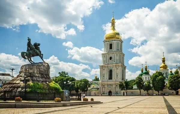 Причины выбора индивидуальной экскурсии по Киеву