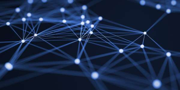 Оптическое волокно – история создания скоростного кабеля
