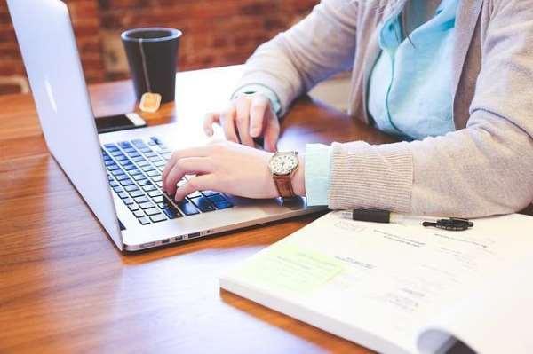 Мобильный онлайн-переводчик: быстрый и удобный
