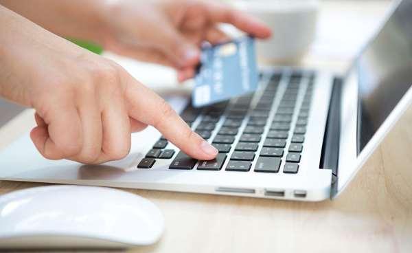 Онлайн кредит на карту — быстро и выгодно
