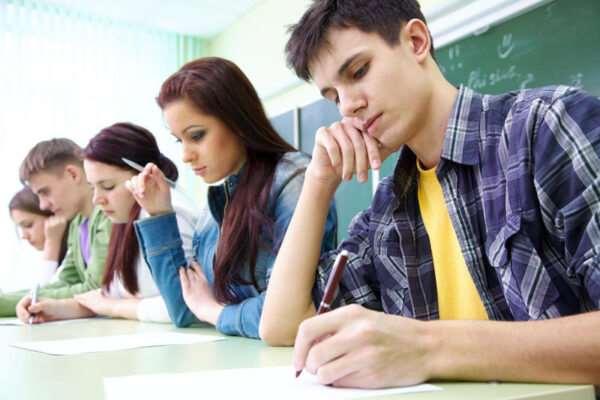 В чем выгода поступления в колледж после 9 класса?