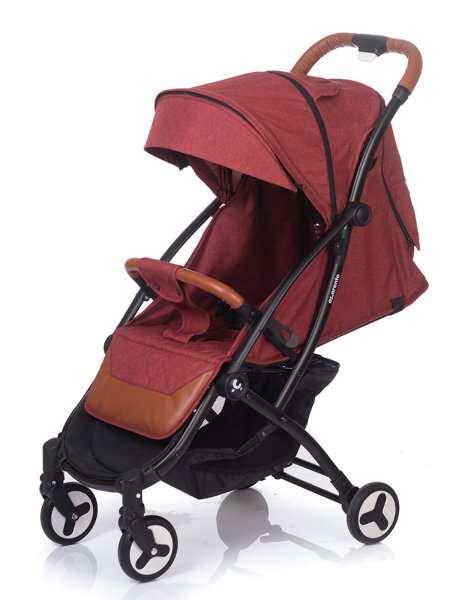 Бэби-Плаза: детские прогулочные коляски