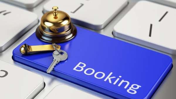 Travelmir – туристический путеводитель по отелям и турам