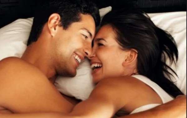 Советы, которые помогут улучшить секс
