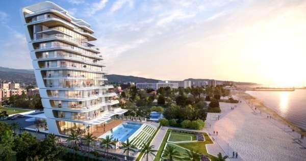 Купить недвижимость на Кипре и уехать в вечное лето