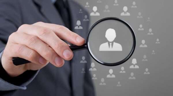 Услуги в области индивидуального бизнес коучинга