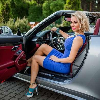 Плюсы аренды машины в Сочи