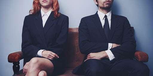 Какие услуги оказывает адвокат по разводам?