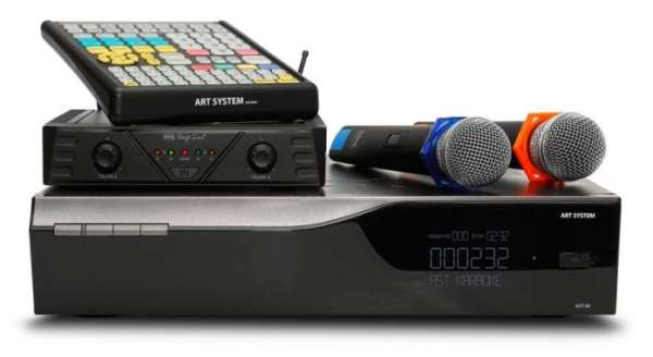 Преимущества применения караоке для дома с микрофоном