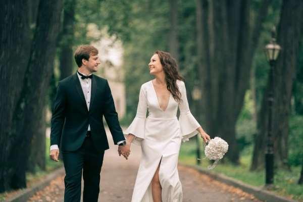Наиболее важные нюансы проведения свадьбы