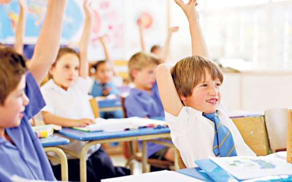 Список лучших частных школ в Беларуси