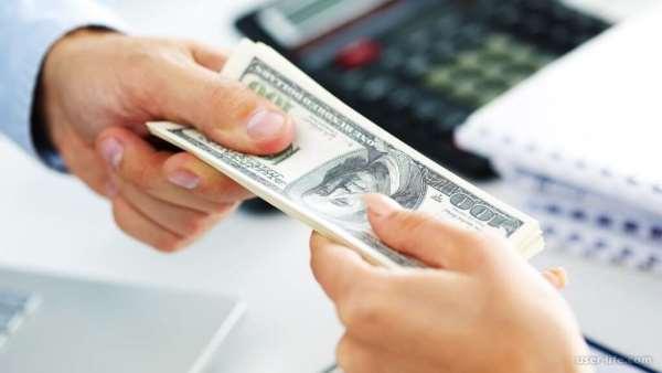 Выгода от использования современных микрокредитов