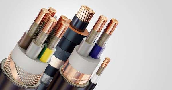Надежная кабельно-проводниковая продукция в РФ