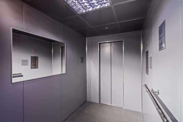 Зачем нужно изготовление дубликата паспорта лифта?