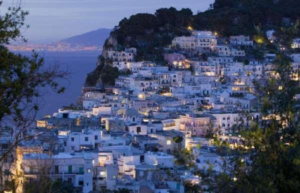 Греция: какие туры выбрать?