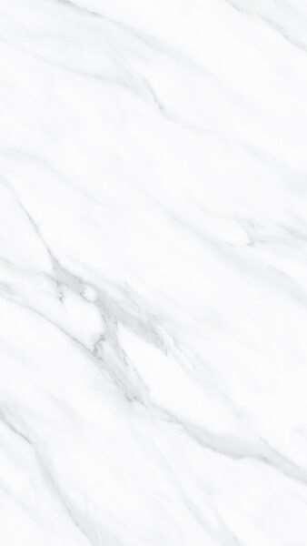 Различные варианты керамогранита от «ШАТУРАСТРОЙ»