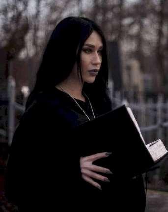 Реальные отзывы на киевскую ведьму Велеяру