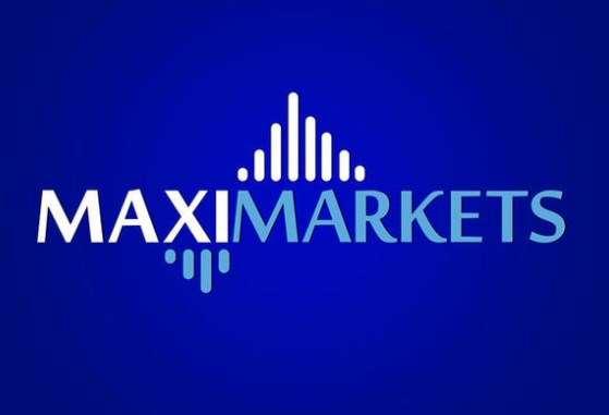 Обзор на популярного брокера «Maximarkets»