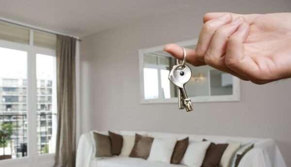 В чем преимущества посуточной аренды квартиры?
