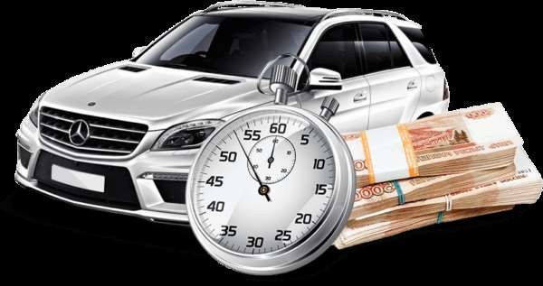 Быстрый выкуп машин в городе Орле