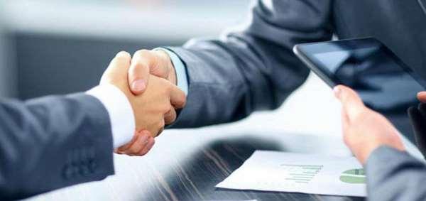 Выгода услуг бухгалтерского сопровождения на аутсорсинге